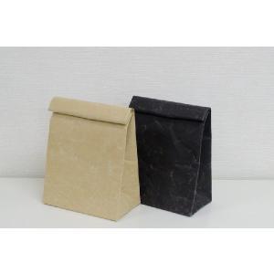 クラッチバッグ_M /SIWA|紙和 クラッチ カジュアルバック 軽量バック (和紙メーカー大直 と工業デザイナー深沢直人氏 がつくった商品)|starry