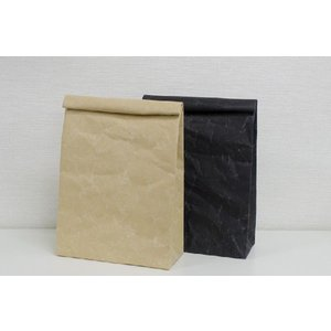クラッチバッグ_L /SIWA|紙和 クラッチ カジュアルバック 軽量バック (和紙メーカー大直 と工業デザイナー深沢直人氏 がつくった商品)|starry