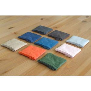 コインケース  SIWA|紙和 定形外郵便物 (和紙メーカー大直 と工業デザイナー深沢直人氏 がつくった商品)|starry