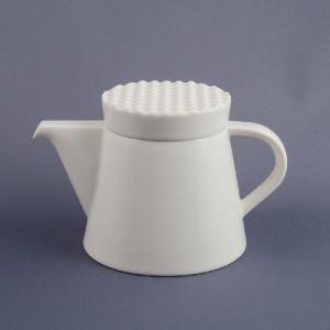 relax / pot ポット(ティーポット)茶こし付き|starry