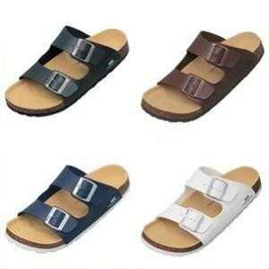 EDWIN エドウィン フットベット サンダル EB1001 メンズ 靴 お取り寄せ商品|starsent