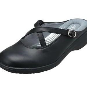 サンダル サボ パンジーエクセル Pansy 9183 レディース シューズ 靴 お取り寄せ商品|starsent