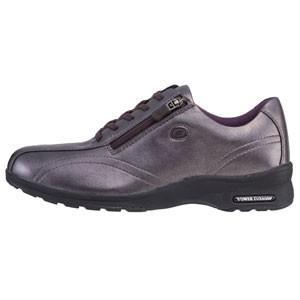 ウォーキングシューズ YONEX ヨネックス LC30-770 (パールチャコール) パワークッション レディース スニーカー 靴 お取り寄せ商品|starsent