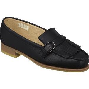 REGAL リーガル ローファー 2469AE-BL キルト ベルト パンプス レディース シューズ 靴 お取り寄せ商品|starsent