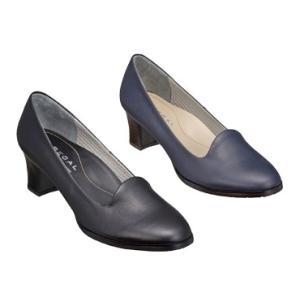 REGAL リーガル レインパンプス F10JBA 牛革 レディース 靴 お取り寄せ商品|starsent