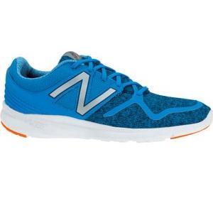 New Balance ニューバランス スニーカー メンズ VAZEE COAST M D ネイビー/ブルー シューズ 靴 お取り寄せ商品|starsent