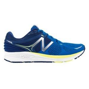 New Balance ニューバランス スニーカー メンズ VAZEE PRISM M D ブルー/ブラック シューズ 靴 お取り寄せ商品|starsent