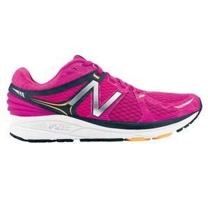 New Balance ニューバランス スニーカー レディース VAZEE PRISM W B ピンク/ブラック シューズ 靴 お取り寄せ商品|starsent