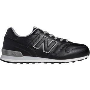New Balance ニューバランス スニーカー メンズ M368L 2E ブラック  シューズ 靴 お取り寄せ商品|starsent