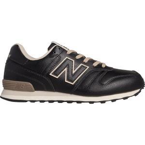 New Balance ニューバランス スニーカー レディース W368L BL 2E ブラック シューズ 靴 お取り寄せ商品|starsent