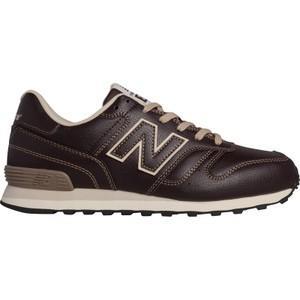 New Balance ニューバランス スニーカー レディース W368L BW 2E ブラウン シューズ 靴 お取り寄せ商品|starsent