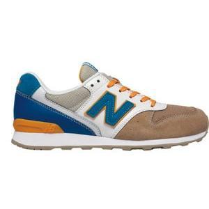 New Balance ニューバランス スニーカー レディース WR996 D HK ターコイズ シューズ 靴 お取り寄せ商品|starsent