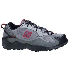 New Balance ニューバランス スニーカー メンズ MT503 2E グレイ シューズ 靴 お取り寄せ商品|starsent