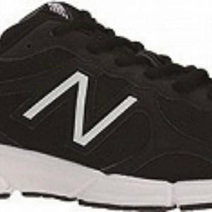 New Balance ニューバランス スニーカー メンズ MR360 2E ブラック シューズ 靴 お取り寄せ商品|starsent