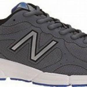 New Balance ニューバランス スニーカー メンズ MR360 2E グレイ シューズ 靴 お取り寄せ商品|starsent