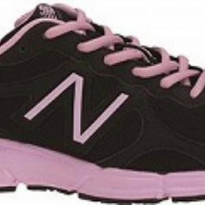 New Balance ニューバランス スニーカー レディース WR360 2E ブラック シューズ 靴 お取り寄せ商品|starsent