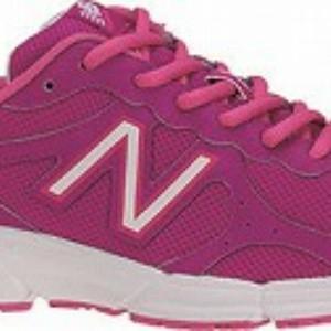 New Balance ニューバランス スニーカー レディース WR360 2E ピンク シューズ 靴 お取り寄せ商品|starsent
