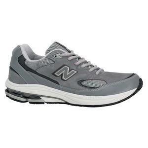 New Balance ニューバランス スニーカー メンズ MW1501 ミディアムグレー 2E シューズ 靴 お取り寄せ商品|starsent