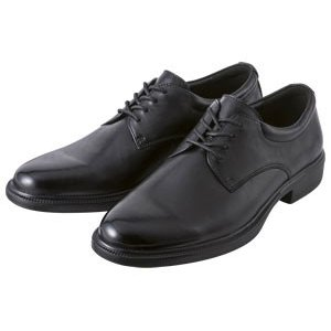 スニーカー ドクターアッシー Dr.ASSY (6046) メンズ 4E ビジネス 通勤 シューズ 靴 お取り寄せ商品|starsent