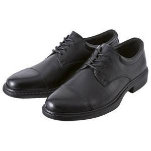 シューズは、履きやすく、疲れないものが一番。高い技術力に裏付けられた品質の優れたシューズを選びたいも...