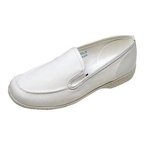 アサヒ ローファーK KF39021 ナチュラル ローファー 定番 レディース メンズ シューズ 靴 お取り寄せ商品|starsent