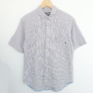 rough tumble(メンズシャツ、カジュアルシャツ)の商品一覧