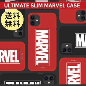 MARVEL iPhone 11pro iPhone 11 iPhone8 iphone7 マーベル...