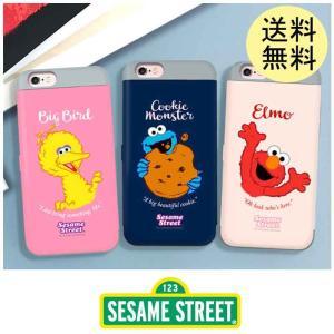 * 商品説明 *   セサミストリート  SESAME STREET キャラクター      エルモ...