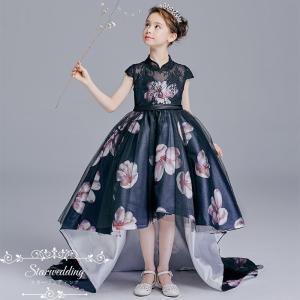 starwedding - 子供ドレス|Yahoo!ショッピング