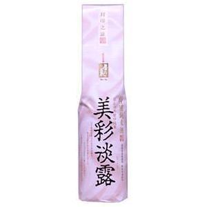 香の泉 美彩淡露特別純米酒 1800ml