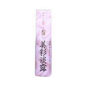香の泉 美彩淡露特別純米酒 720ml