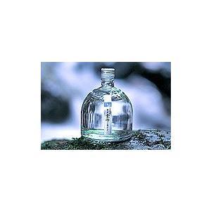 そば全麹ならではの、落ち着きのある香りとそば本来の甘みのある豊潤な味わいが特徴。  産地:宮崎県 生...