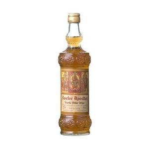 ボデガス・サルダトゥエルヴ・アポスレス(12使徒)アルターワイン 白ワイン 750ml|stary