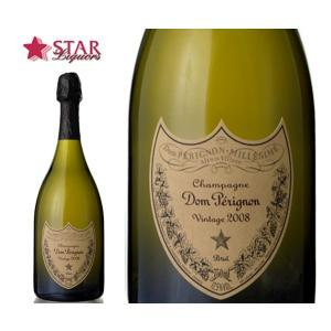 ドン・ペリニヨン 白ワイン シャンパン 750ml(※箱無し) ギフト プレゼント |stary