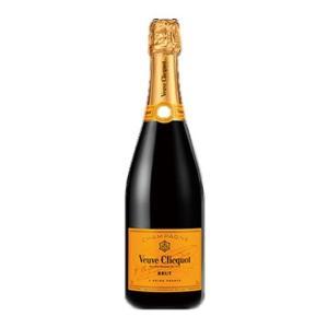ヴーヴ・クリコ・ポンサルダン・ブリュット 白ワイン 750ml ボルドー フランス ギフト プレゼント|stary