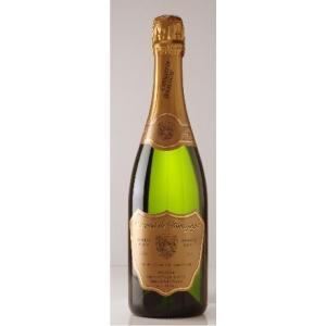 ポール・デラン クレマン・ド・ブルゴーニュブラン・ド・ブラン・ブリュッド 白ワイン・辛口 750ml [YDKG-td ]|stary