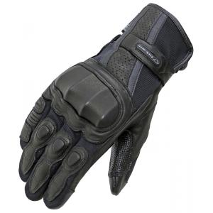 hit-air 3シーズングローブ Glove G8