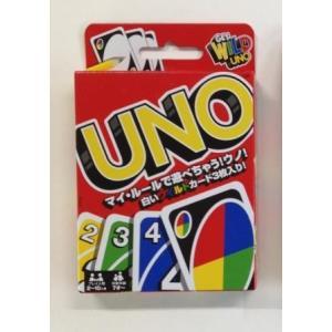 マルテ UNOカードゲーム UNOの関連商品9