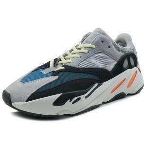 ブランド:adidas(アディダス) 商品名:YEEZY BOOST 700 YEEZY WAVE ...