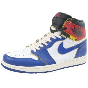 ブランド:NIKE(ナイキ) 1972年にフィル・ナイト氏によって設立されたスニーカーやスポーツウェ...
