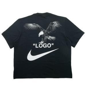 ブランド:OFF WHITE(オフホワイト) 商品名:×NIKE Football Collecti...