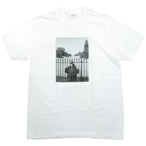 d20000475ef9 supreme UNDERCOVER Tシャツ(ファッション)の商品一覧 通販 - Yahoo ...