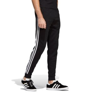 アディダス オリジナルス adidas originals ジャージ メンズ  3ストライプス スウェットパンツ アディカラー 下 トレーニング ブラック 黒 DH5801|stay