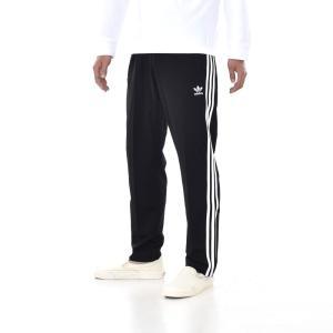 アディダス オリジナルス adidas originals パンツ ファイヤーバード トラック パンツ メンズ ジャージ ブランド 黒 FIREBIRD TRACK PANTS ED6897|stay