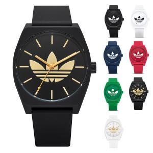 アディダス オリジナルス adidas originals 腕時計 プロセス PROCESS_SP1 メンズ レディース リストウォッチ 5気圧防水 アナログ ブランド 国内正規 2年保証 stay