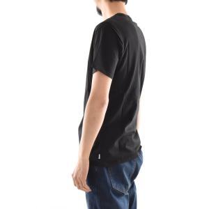 バンクス BANKS Tシャツ クラシック 半袖 Tシャツ TEE オーガニックコットン ロゴ 白 黒 オフホワイト ATS0233 ATS0261 メンズ サーフィン サーファー アメカジ|stay|09