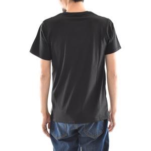 バンクス BANKS Tシャツ クラシック 半袖 Tシャツ TEE オーガニックコットン ロゴ 白 黒 オフホワイト ATS0233 ATS0261 メンズ サーフィン サーファー アメカジ|stay|10