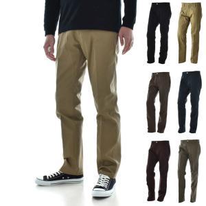 ブルコ ワークパンツ BLUCO Slim Work Pants スリム OL-063|stay