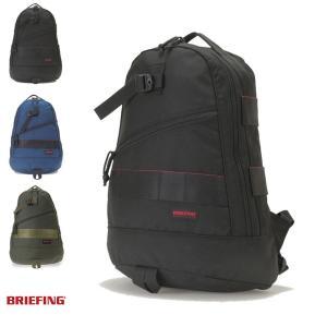 ブリーフィング BRIEFING 日本正規品 3WAY ブリーフケース NEO TRINITY LINER ビジネスバッグ リュックサック MADE IN USA BRF399219 メンズ【お取り寄せ商品】|stay