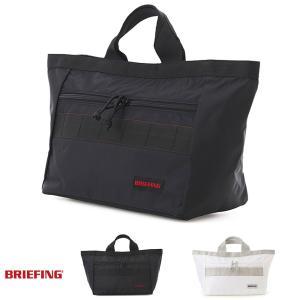 ブリーフィング BRIEFING バッグ TX トートバッグ S BRL439219 ブリフィン 鞄 ビジネスバッグ ブラック メンズ【お取り寄せ商品】|stay